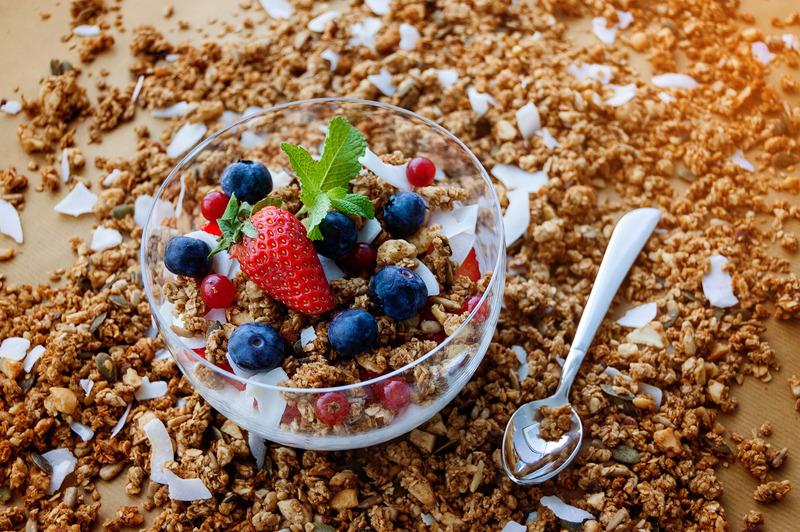 Ako rýchlo schudnúť: Skúste 3 jednoduché kroky